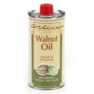 French Walnut Oil 17 oz.