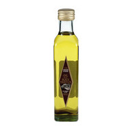 French Black Truffle Oil 8.4 oz.