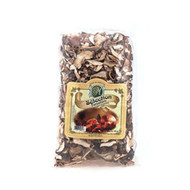 Forest Mix Wild Mushrooms Dried 1 lb