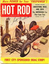 1d-hot-rod-mag.jpg