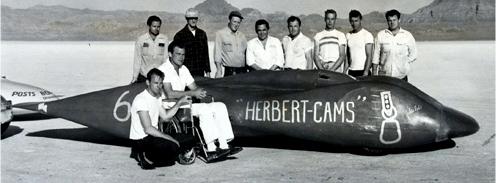 chet-herbert-1952-beast-iii.jpg