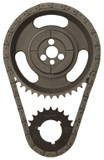 SAG78500T  SBC Billet Steel Timing Set