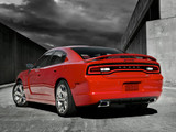 2011-2014 Dodge Charger RT 5.7L HO P1SC1 INTERCOOLED SYSTEM