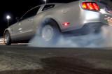 2011-14 MUSTANG GT 5.0L 4V F1,F1D,F1A COG RACE INTERCOOLED SYSTEM