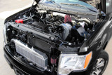 2011-14 Ford F-150 5.0L STAGE II P1SC1 INTERCOOLED SYSTEM