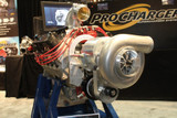 PROCHARGER RACEDRIVE F1X12 UNIT