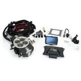 1200hp FAST EZ-EFI 2.0 Self-Tuning Engine Control System