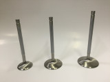 Manley 11560-8 Race Series Stainless Valves