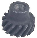 MSD85833  Ford Steel Distributor Drive Gear