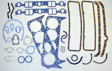 SB Chevy 283-350 57-80 Complete Gasket Sets