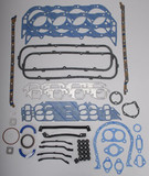 BB Chevy Complete Gasket Sets