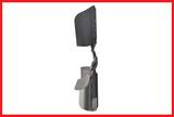 DER17015  Heavy Duty Flex Fan