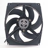 DER16818   High Output Turbo Fan