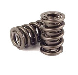 MAN221448-16  1.677 OD, 350/2.100 NexTek Drag Race Valve Springs