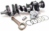 HERK454RACE600  BB Chevy 454CI Race Engine Kit