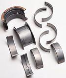 MICMS-1038H-11 H-Series Main Bearing Set