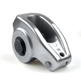 COM17001-16  1.5, 3/8 High Energy Alum. Rocker Arms