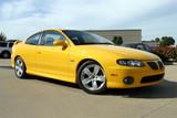 2004-2006 PONTIAC GTO LS2/LS1 INTERCOOLD HO P1SC KIT
