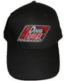 DHP Baseball Cap