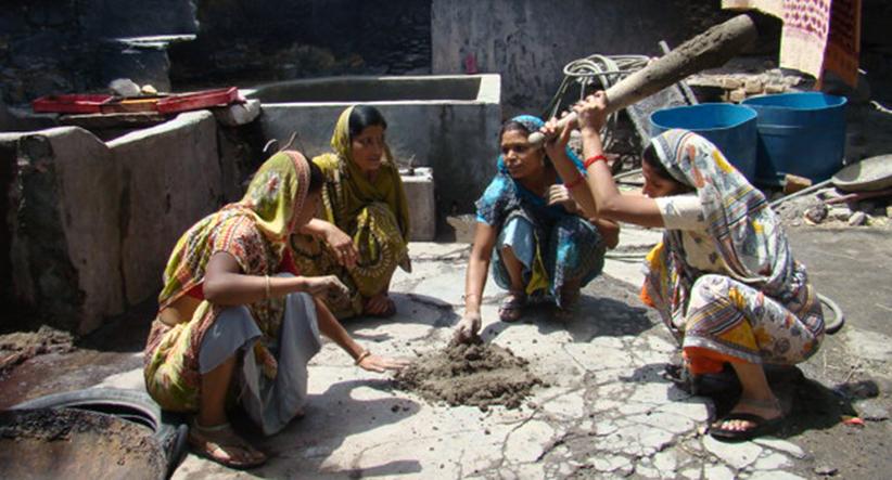 aof-aavaran-udaipur.jpg