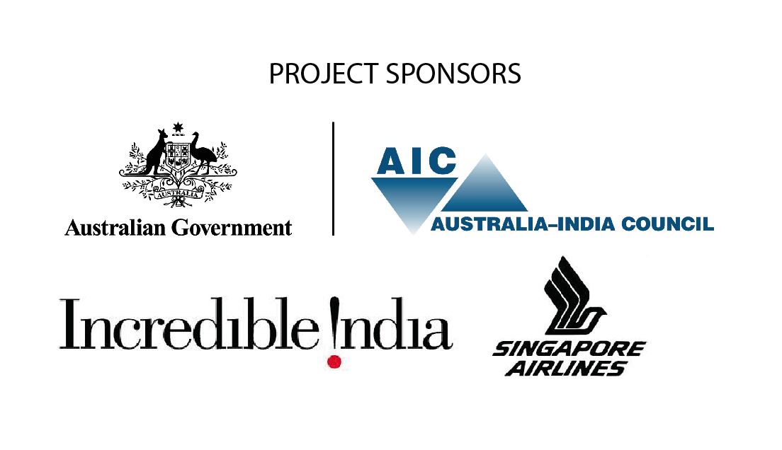 rwb-project-sponsors.png