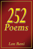 252 Poems