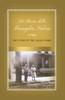 La Storia della Famiglia Salvia (Book 2)