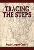 Tracing the Steps
