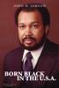 Born Black in the U.S.A.