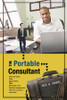 The Portable Consultant