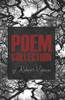Poem Collection of Robert Vipan