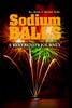 Sodium Balls: A Reverend's Journey