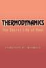 Thermodynamics: The Secret Life of Heat