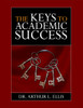 The Keys to Academic Success