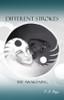 Different Strokes: The Awakening