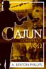 Cajun Conspiracy