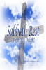 Sabbath Rest: A Spiritual Delight