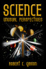 Science: Unusual Perspectives
