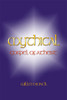 Mythical: Gospel of Atheist