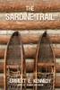 The Sardine Trail