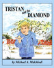 Tristan and the Diamond