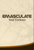Emasculate