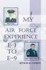 My Air Force Experience