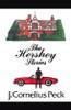The Hershey Stories