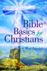 Bible Basics for Christians