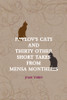 Pavlov's Cats and Thirty Other Short Takes from Mensa Monthlies