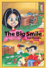 The Big Smile