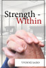 Strength - Within