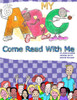 My ABC's Come Read with Me