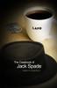 The Casebook of Jack Spade